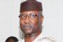 Buhari challenges Malian political leaders on peace