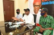 APC: Adojutelegan, Ondo Guber aspirant submits nomination form