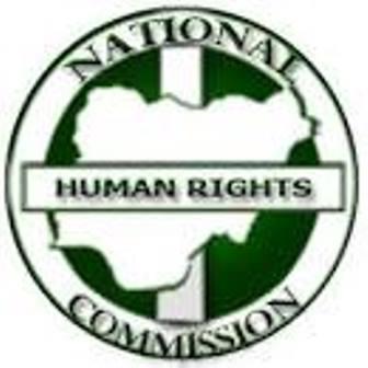 NHRC, Police partner to tackle rape