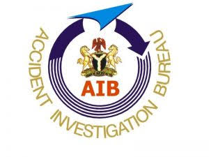 Aircraft collision: No fatality recorded by passengers - AIB