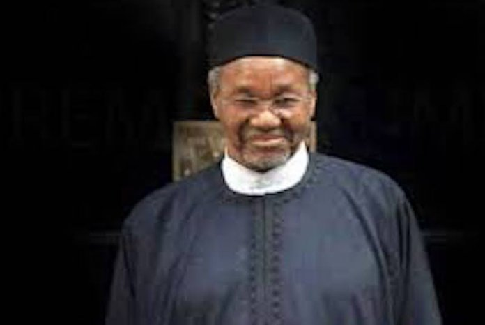 2023 presidency: Ohanaeze, Afenifere, PANDEF reject Mamman Daura's call for scraping of zoning