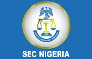 Senators withdraw petition against Buhari's nomination of Yuguda as SEC DG