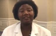 Stella Immanuel - the doctor behind unproven coronavirus cure claim