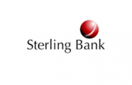 Sterling Bank to partner tourism stakeholders in marketing Nigeria's heritage sites