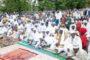 NACA urges Nigerians to celebrate Eid-el-Kabir responsibly