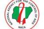 Corruption: Buhari reacts to investigations in NDDC, EFCC