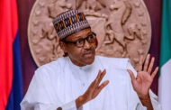 Presidency distances Buhari from Mamman Daura's comments on zoning