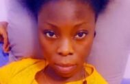 Nigerian girls stranded in Lebanon appeal for rescue