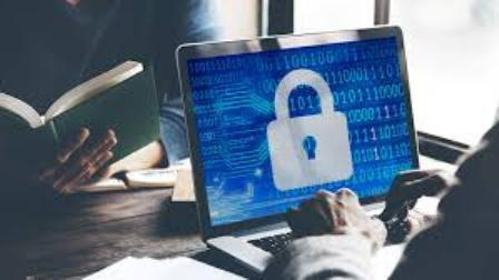 Technology coy highlights 4 ways for data protection