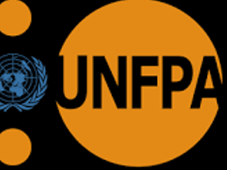 Trafficking heightens spread of STI, HIV:  UNFPA