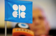 Oil prices rise despite Concerns of oversupply by  OPEC+