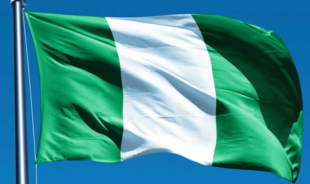 U.S.-based newspaper, NIDO to host conference on patriotism among Nigerians