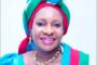 Minister commends Buhari for support on fight against rape, violence against women