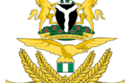 NAF partners local engineering coy, universities for improved services
