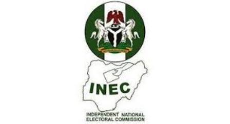 Ondo: We don't substitute nominated candidates -INEC