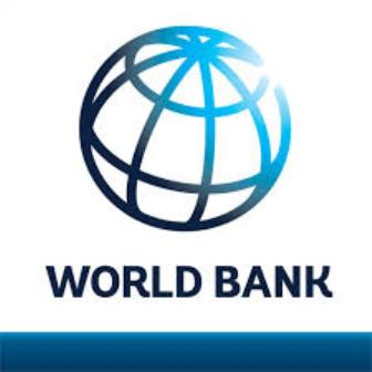 COVID-19: World Bank approves $114.28m for Nigeria