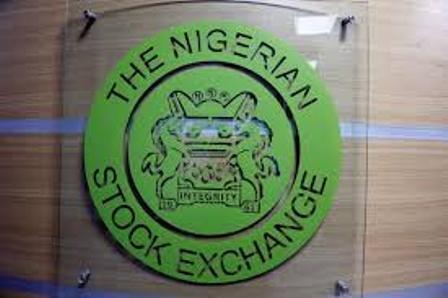 NSE: Market maintains bullish trend, ASI rises 0.45%