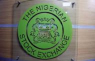 NSE: Trading sustains positive trend, up by 0.31%