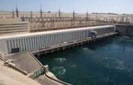 Egypt, Ethiopia, Sudan resume talks on disputed dam
