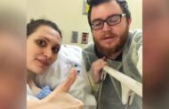 'Sex Became So Painful That It Was Hard To Walk—All Because I Had A Bartholin's Cyst'