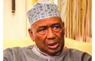Isa Funtua cannot symbolise Nigerian journalism, by Sonala Olumhense