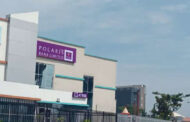 Get  cash to meet urgent needs with Polaris Bank Salary Advance