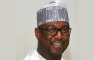 Roads: Niger governor seeks stakeholders collaboration