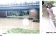 How 32 church members perished in Ebonyi River