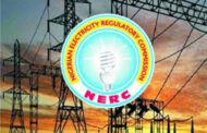 NERC working to monitor quality of service by DISCOS: Official