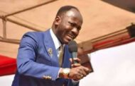 Edo 2020: Apostle Suleman pledges support for Obaseki's administration