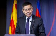 Bartomeu facing vote of no confidence at Barcelona
