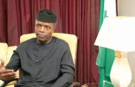 Osinbajo engages APC social media influencers on hate speech