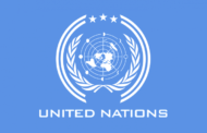 UN commends FG on improvement of humanitarian access in North-East