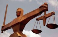 Winners' Chapel pastor sentenced to prison for stealing $90,000 and N4.5m