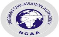 COVID-19 protocols: NCAA threatens to revoke license of erring airlines