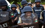 Police arrest 96 suspects over alleged cultism, robbery in Benue