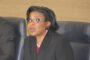 COVID-19: NCDC says Nigeria's death toll hits 1,083