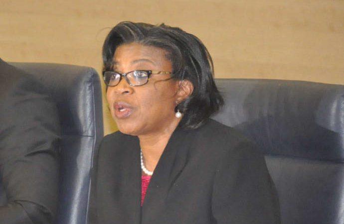 Nigeria borrowed $11.7b via Eurobond, owes World Bank $10.9b: DMO
