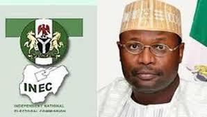 Consolidating Nigeria's electoral successes