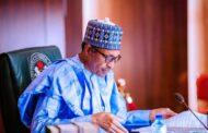 President Buhari approves posting of 95 ambassadors-designate