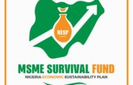 Payroll Support  scheme: FG asks businesses to register as portal opens