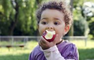 Kids have a better immune response to COVID-19 compared to adults, new study says