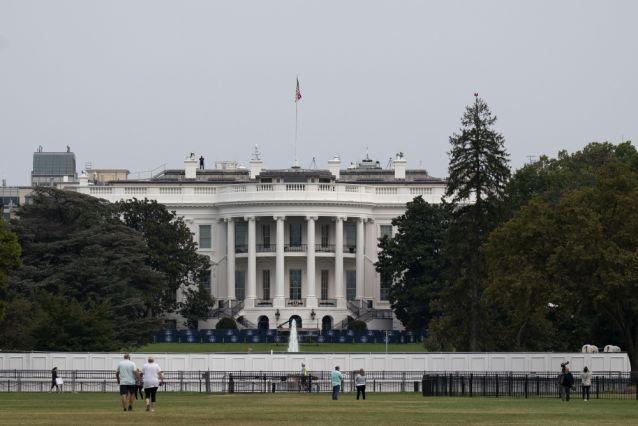 Presidential debate: key takeaways from Trump-Biden showdown
