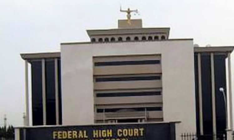 Appeal court declares Police Act 2020 illegal, nullifies recruitment of constables