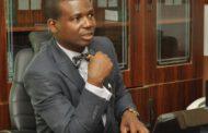 Police brutality: How I was hung upside down - Adegboruwa SAN