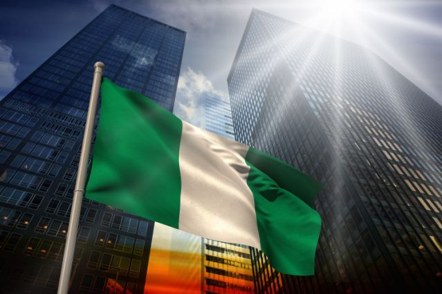 Nigeria developing strategies for national block chain adoption