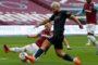 'Rough diamond' Lukaku gets Inter back on track, Sampdoria shock Atalanta