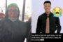 Lekki tollgate killings have complicated matters for me – Tinubu