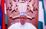 #EndSARS: Buhari Addresses Nigerians, Keeps Mum On Lekki Shootings