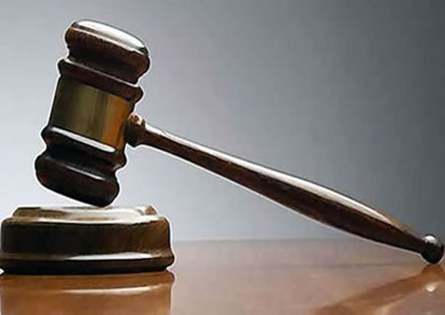 Court dissolves 10-year old marriage over marathon sex, alleged money ritual